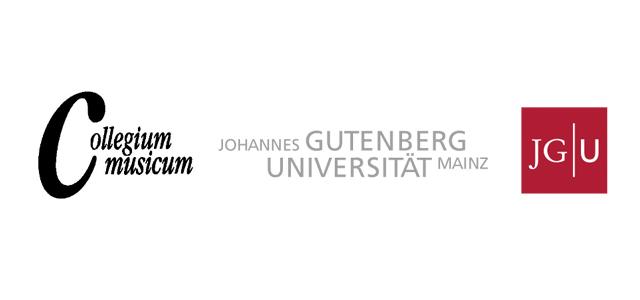 2012/02/07: Chorakademie Wintersemester 2011/12